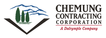 Chemung Contracting